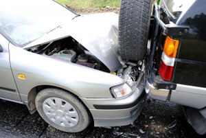 tacoma car accident attorneys
