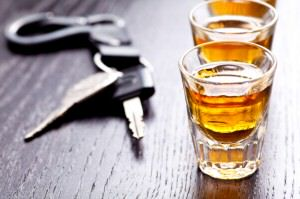 drinks and keys Tacoma DUI Attorney