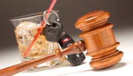 Graham DUI defense lawyer