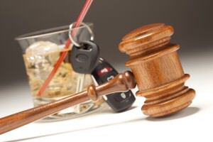 Graham DUI defense lawyer