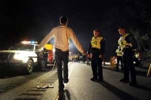 Pierce County DUI attorney