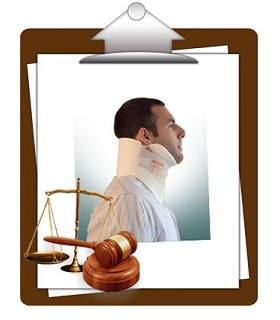 Puyallup Personal Injury Attorney