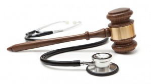 Tacoma personal injury attorney