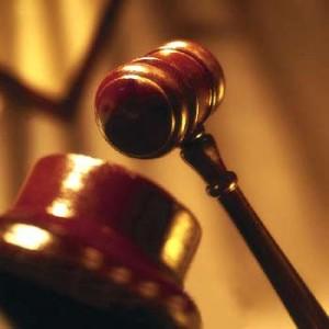 Tacoma DUI Attorney