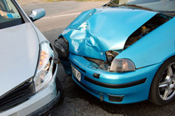 Puyallup Personal Injury Lawyer