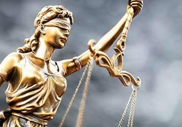 Tacoma Legal Attorneys